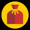 Refuse-icon