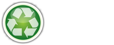 Recycle-high-ident